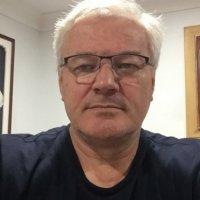 У АЛИЈИНОМ КАЗАМАТУ ПРЕЖИВЕО 1.335 ДАНА: Ђорђо Шувајло, логораш Силоса, о извештају међународне комисије о страдању Срба у Сарајеву