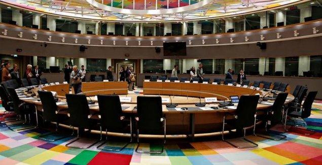 Savet Evrope DEMANTUJE albanskog šefa diplomatije: Niko NIJE PODNEO ZAHTEV za članstvo Kosova