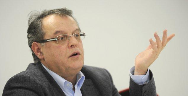 Čović: Bajden će inicijativu oko Kosova i Metohije prepustiti Evropskoj uniji
