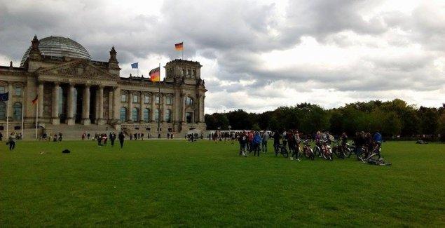 Poslanica Bundestaga: NATO podržavao kriminalce iz OVK