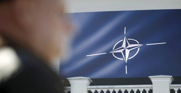 NATO: Podržavamo nastavak dijaloga Beograda i Prištine