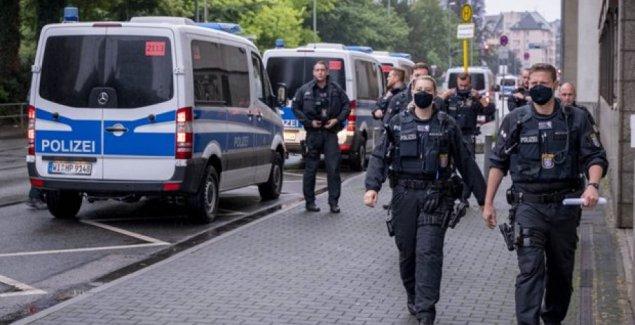 ХАПШЕЊА У СЕДАМ ЗЕМАЉА: ЕУРОПОЛ покренуо акцију против онлајн подстрекача на насиље