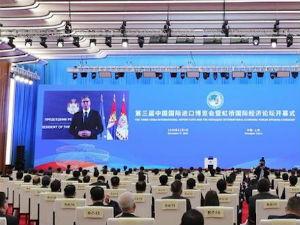 Vučić: Ponosni smo na prijateljstvo sa Kinom
